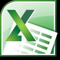 Aprender a Bloquear celdas en Excel