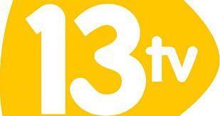 13tv programación