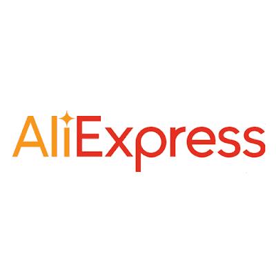 Compra en Aliexpress