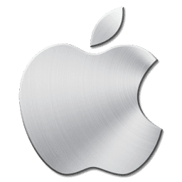 Consigue tu Id Apple