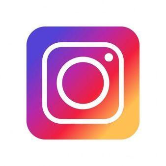 Instagram España