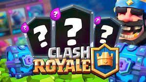gemas de clash royale