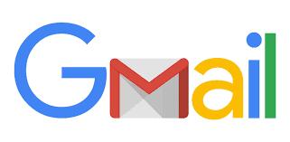 pasos para cambiar tu contraseña gmail