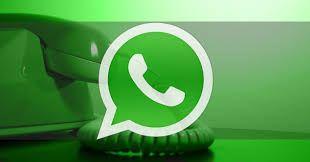 llamar con whatsapp