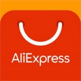 Encuentra todas las marcas en Aliexpress