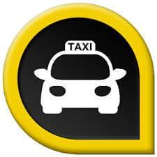 taxis en españa