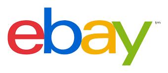ebay ventas