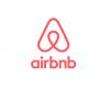 teléfono gratuito de Airbnb España