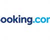 llamar a booking